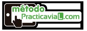 Método practicavial.com