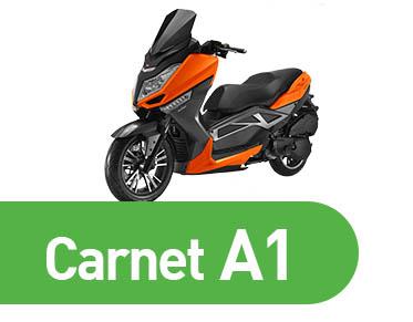 carnet-A1-Comarca