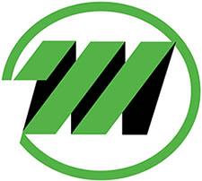 AutoescuelaComarca-logotipo